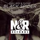 Black Spider/Dell Roy
