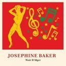 Nuit D'Alger/Josephine Baker