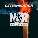 Determination/Insane Brothers