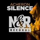 Silence/ACHERON