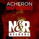 Inferno/ACHERON