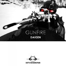 Gunfire/Daxsen
