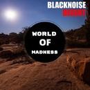 Desert/Blacknoise