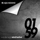 Mind Harbor/Luca De Negri