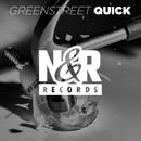 Quick/Greenstreet