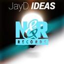 Ideas/JayD