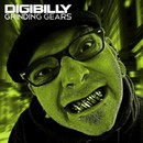Grinding Gears/Digibilly