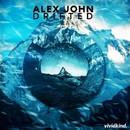 Drifted/Alex John
