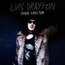 Inner Sanctum/Luis Drayton