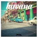 Havana/PYXL