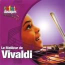Le Meilleur De Vivaldi/Classical Kids