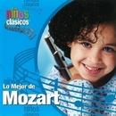 Lo Mejor De Mozart/Classical Kids