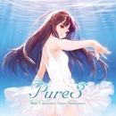 Pure3 Feel Classics ~Naoya Shimokawa~ (PCM 96kHz/24bit)/AQUAPLUS