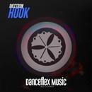 Hook/Diectron