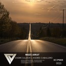 Miles Away (Garage Jam)/Andre Salmon