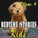 Bedtime Stories for Kids, Vol. 4/Kim Jones