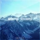 Winter Storms/Getsix