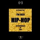 The Best Hip-Hop Instrumentals of 2015 (Clean Beats and Instrumentals)/DJ Trendsetter