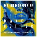 Make It Better EP/Mr. Nu
