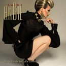 Shine/Angie