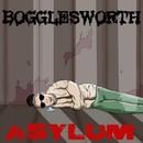 ASYLUM/BogglesWorth