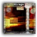 Problems/Mirage