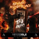 The Enemy/We Bang