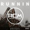 Runnin/Edwin