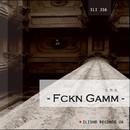 SMK/Fckn Gamm