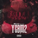 YCBM2 Reloaded/Niella D