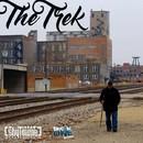 The Trek (The Beginning - Stepping Stone)/Myke ShyTowne