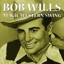 Magic Western Swing/Bob Wills