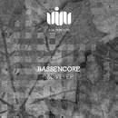 Move! EP/Bassencore
