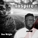 Inspire/Dee Wright