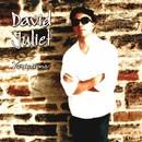 Variations/David Juliet