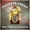 Hits, Filmsongs, Raritäten/Juliette Greco