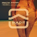 Your Body/Fractal System