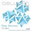Try Again/Taty Munoz