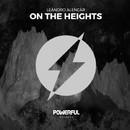 On The Heights/Leändro Alencär