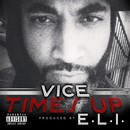 Times Up/Vice