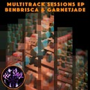 Multitrack Sessions ep/Brian Nance