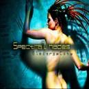 Electrix City/Spectral Hades