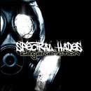 Degeneration/Spectral Hades
