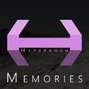 Memories/Hyperagon