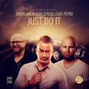 Just Do It/Bricklake