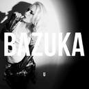 U/Bazuka