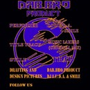 Lakers/DAB.BRO.product DJ i.U.D.A.
