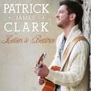 Letters To Beatrice/Patrick James Clark