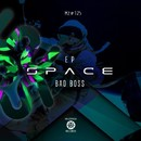 Space EP/Bad Boss