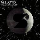 The Dark Side EP/M Lloyd